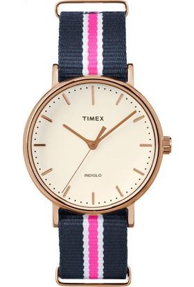 Timex TW2P91500 Erkek Kol Saati