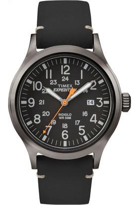 Timex TW4B01900 Kadın Kol Saati