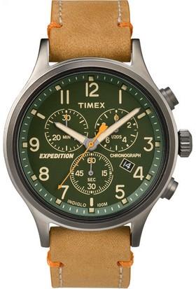 Timex TW4B04400 Erkek Kol Saati