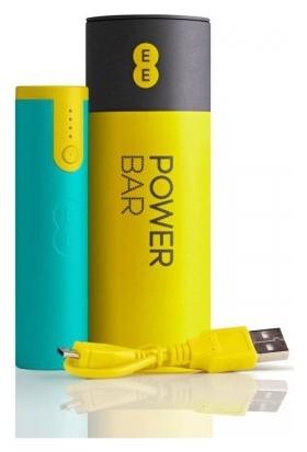 Büyük Toptan Powerbank 2600 mAh Powerbar