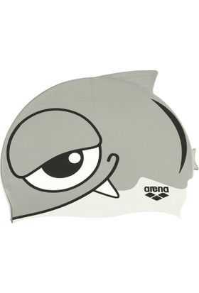 Arena Awt Fish Cap Bone 9191520