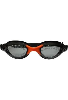 Selex Aynalı Yüzücü Gözlüğü SG3200-AYN