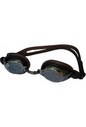 Selex Aynalı Yüzücü Gözlüğü SG5000-AYN