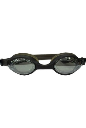 Selex Aynalı Yüzücü Gözlüğü SG5200-AYN