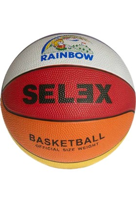 Selex Basketbol Topu 8511807