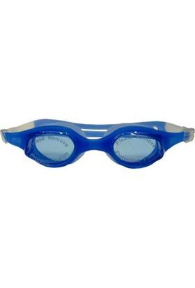 Selex Sg 2300 Yüzücü Gözlüğü SG2300-MV