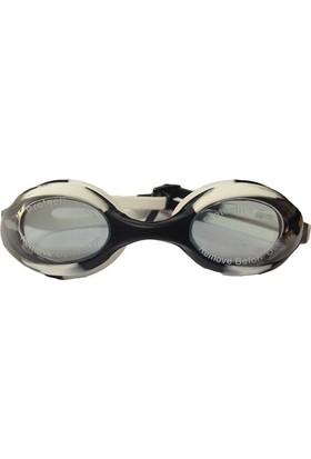 Selex Yüzücü Gözlüğü SG1130-SYBY