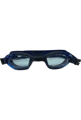 Selex Yüzücü Gözlüğü SG2600-NVY