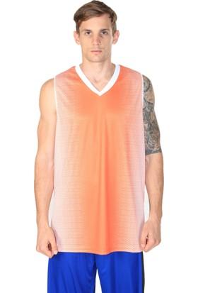 Sportive Bengal Basketbol Forma 201420-0TB