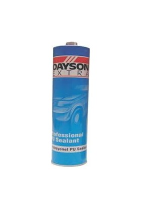 Dayson Pu Mastik 280 ml Beyaz