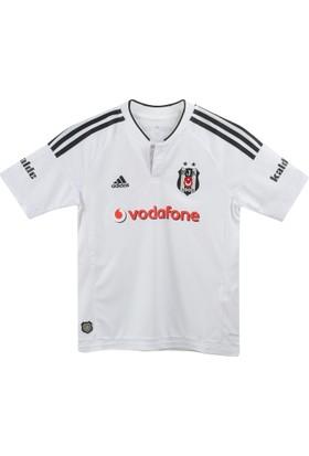 Adidas Performance Beşiktaş Home Youth J Çocuk Forma AN5927 AN592700