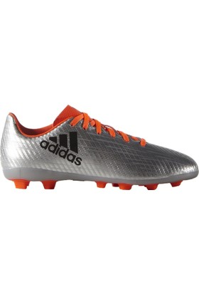 Adidas Performance X 16.g Fx G J Çocuk Futbol Ayakkabısı S75699 S7569900
