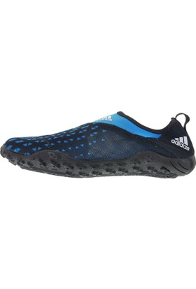 Adidas Performance Kurobe II Erkek Deniz Ayakkabısı B39896 B3989600