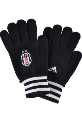 Adidas Performance Beşiktaş Gloves Erkek Eldiven AB9626 AB962600