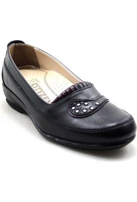 Cıtyzen 222 Kadın Poli Ayakkabı