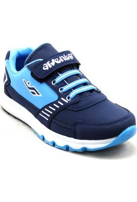Arvento 815 Çocuk Spor Ayakkabı