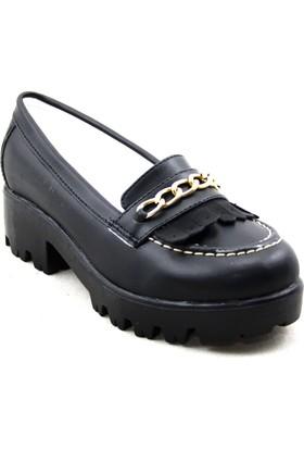 Ayakdaş 136 Çocuk Ayakkabı