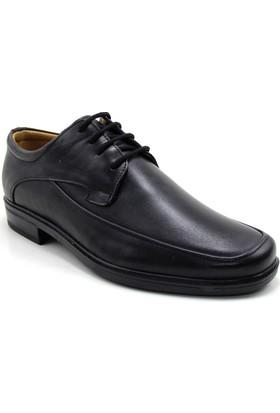 Bozkaya 73 Erkek Kauçuk Ayakkabı