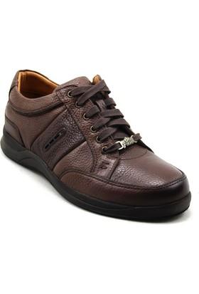 Üçel 275001 Erkek Kauçuk Ayakkabı