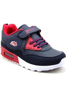 M.P 162-0305 Çocuk Spor Ayakkabı