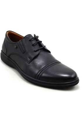 Üçel 018001 Erkek Ayakkabı