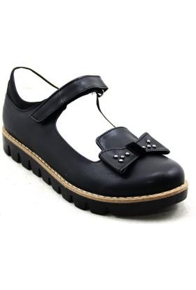 Ayakdaş 142 Çocuk Ayakkabı