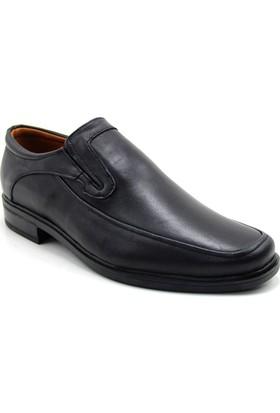 Bozkaya 72 Erkek Kauçuk Ayakkabı