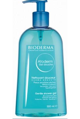 Bioderma Atoderm Shower Gel 500Ml
