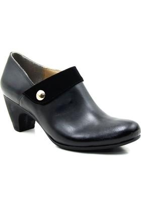 Pretty 1213 Kadın Ayakkabı