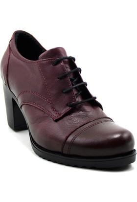 Cıtyzen 120 Kadın Ayakkabı