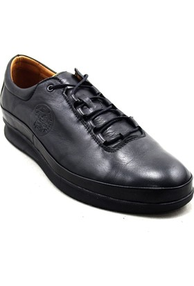Üçel 035001 Erkek Kauçuk Ayakkabı