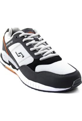 Jump 13963 Erkek Spor Ayakkabı