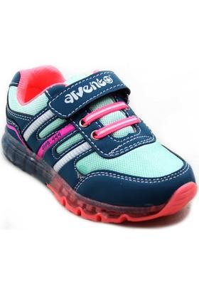 Arvento 800 Çocuk Spor Ayakkabı
