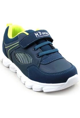 M.P 162-0385 Çocuk Spor Ayakkabı