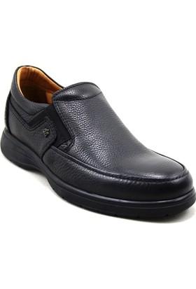 Üçel 595102 Erkek Ayakkabı