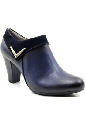 Pretty 3143 Kadın Ayakkabı