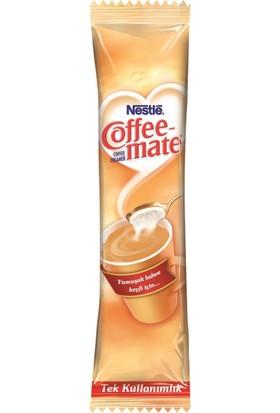 Nestle Coffee Mate Kahve Kreması 5 Gr 100'lü Paket