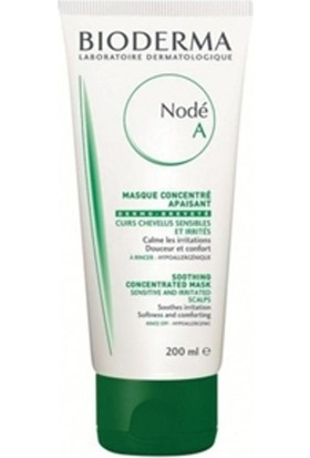 Bioderma Node A Mask 200Ml