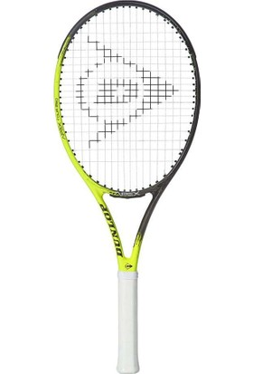 Dunlop Apex Tour 260Gr Tenis Raketi L1