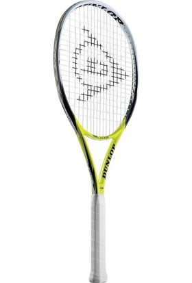 Dunlop Blaze Pro 270Gr Tenis Raketi L1