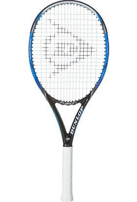 Dunlop Fusion Elite 100 260Gr Tenis Raketi L2