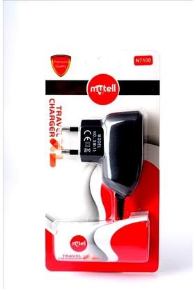Mytell Micro Usb Şarj Cihazı