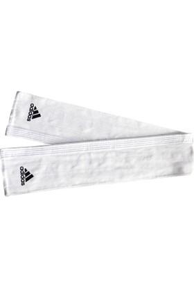 Adidas AdiACC071 Judo Antrenman Tırmanma Çekiş Halatı