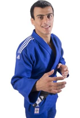 Adidas J250BE Evolution II Judo Elbisesi