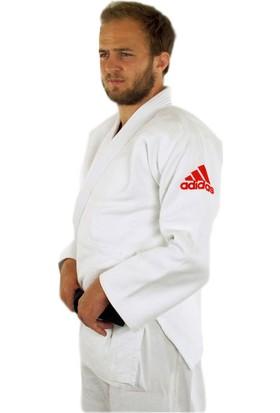 Adidas J350 Club Judo Elbisesi