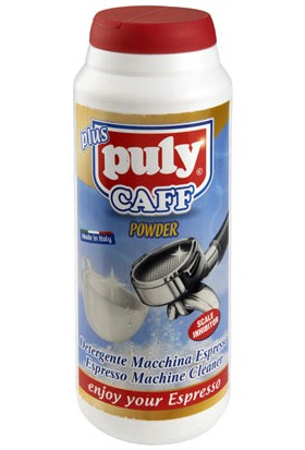 Pulycaff Toz – 900 gram