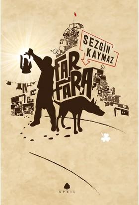 Farfara - Sezgin Kaymaz