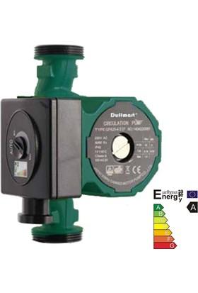 Duffmart GPA25-8II 20 Frekans Konvertörlü Sirkülasyon Pompası