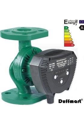 Duffmart GPA40-8F IV Frekans Konvertörlü Sirkülasyon Pompası