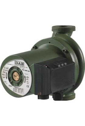 Dab A 50/180XM Sirkülasyon Pompası